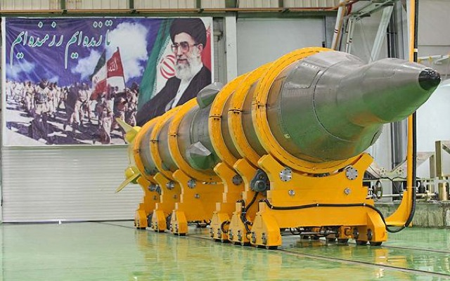 http://iranbulletin.files.wordpress.com/2011/09/iran-ballistic-missile.jpg