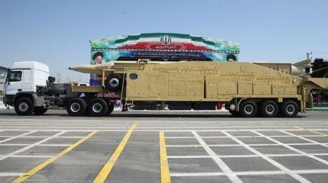 334241_Iran-Qadr-missile